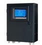 CGA100 Combustible Gas Analyser