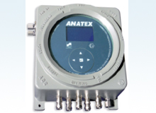 images/stories/productImageRotator/Model_ANATEX_4eaa79bfba8dc.jpg