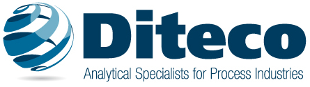 Diteco - Analytical Specialists for Process Industries